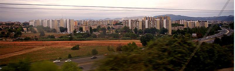 Diseño web en Badia del Vallès