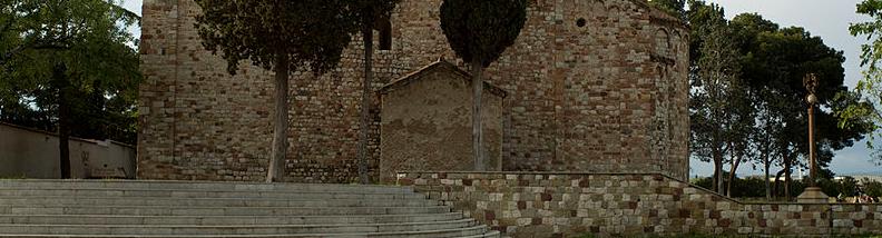 Diseño web en Barberà del Vallès