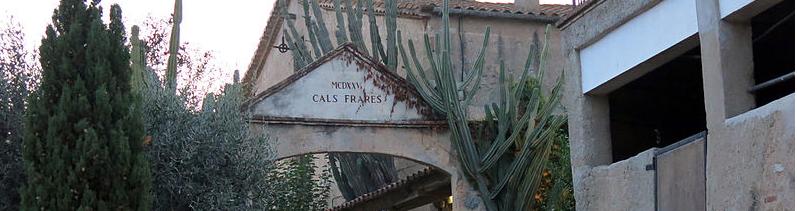 Diseño web en Cabrera de mar