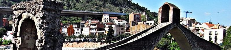Diseño web en Castellbisbal