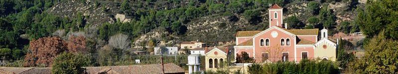 Diseño web en Castellvi de rosanes
