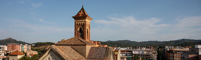 Diseño web en Cerdanyola del Vallès
