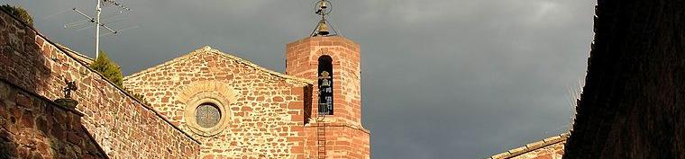 Diseño web en Corbera de Llobregat