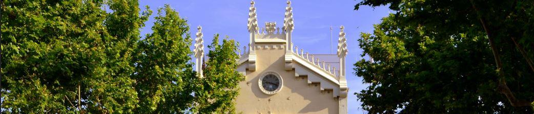 Diseño web en El Prat de Llobregat