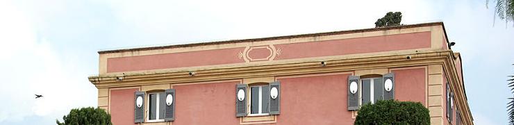 Diseño web en Gavá