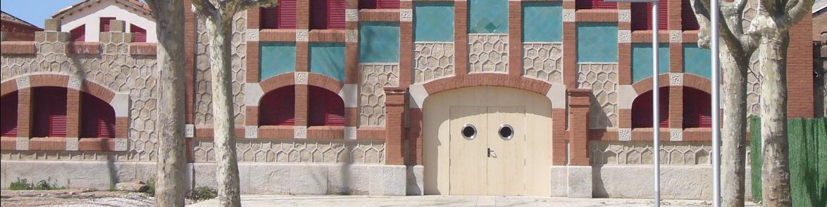 Diseño web en Igualada