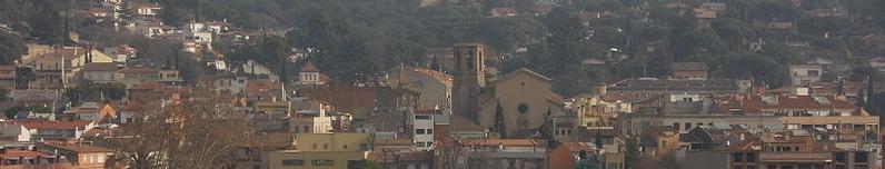 Diseño web en La Garriga