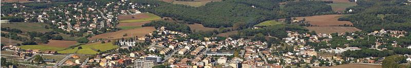Diseño web en Llinars del Vallès