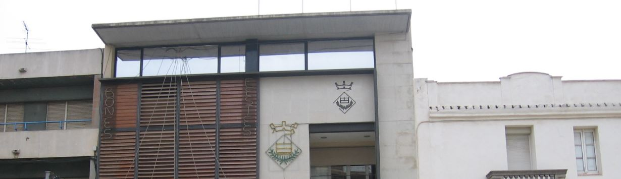 Diseño web en Quirze del Vallés