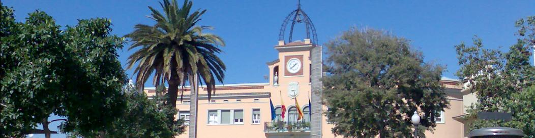 Diseño web en Santa Coloma de Gramenet