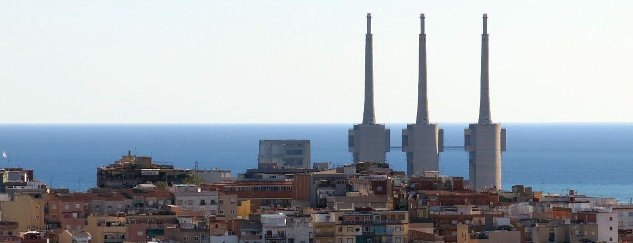 Diseño web en Sant Adrià del Besós