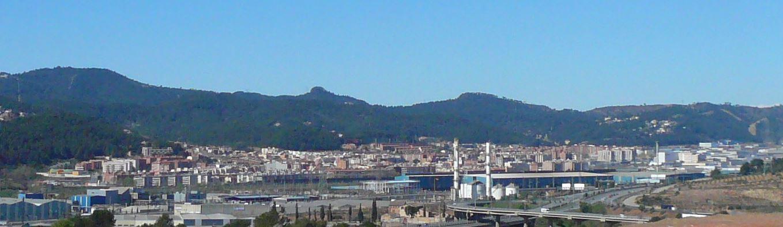 Diseño web en Sant Andreu de la Barca