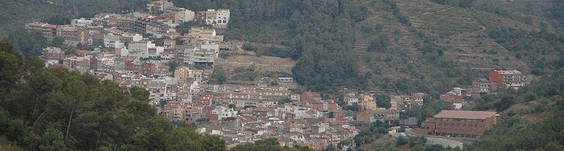 Diseño web en Sant Climent de Llobregat