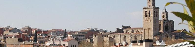 Diseño web en Sant Cugat del Vallès