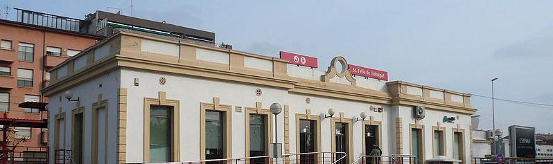 Diseño web en Sant Feliu de Llobregat