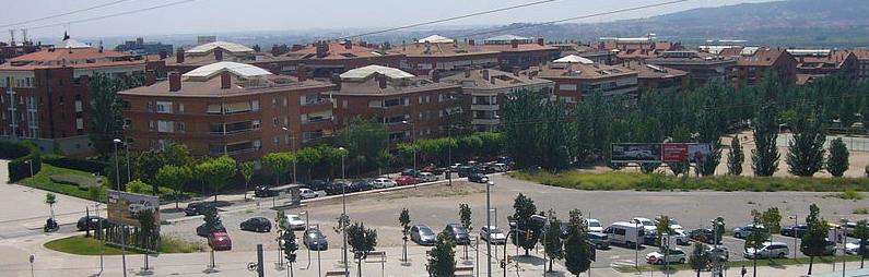 Diseño web en Sant Joan Despí