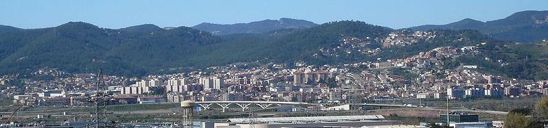 Diseño web en Sant Vicenç dels Horts