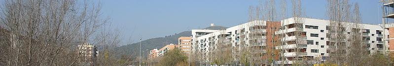 Diseño web en Viladecans